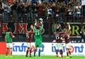 Calciomercato Milan/ News, Ielpo: non è un paese per Cristante. Fiducia in Torres (esclusiva)