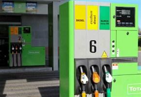 DIESEL CANCEROGENO/ L'esperto: ritirare tutti i diesel farebbe solo più danni
