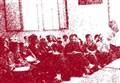 DOCUMENTI/ Quale docente e quale scuola per l'emergenza educativa e il futuro del Paese?
