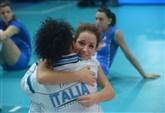 Piacenza-Busto Arsizio/ Supercoppa Italiana volley donne 2014, il pronostico di Carlo Parisi ...