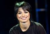 """Dolcenera / Il video di """"Ora o mai più (le cose cambiano)"""". Stasera la cover di Amore disperato di Nada (Festival di Sanremo 2016, 11 febbraio 2016)"""
