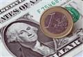 GEO-FINANZA/ Dollaro e debito, così l'Europa si è fatta intrappolare dagli Usa