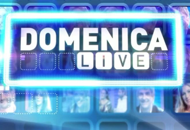 Domenica Live