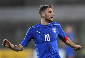 VIDEO/ Italia Repubblica Ceca Under 21 (1-3): highlights e gol. Di Biagio: è colpa mia (Europei)