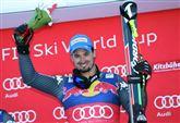 Coppa del Mondo di sci / La discesa maschile a Kitzbuehel: il punto di Mario Cotelli ...