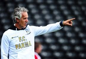 Video / Parma-Empoli, aspettando gol e highlights della partita di Serie A (oggi 23 novembre 2014, 12^ giornata)