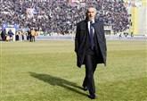 Pagelle/ Parma-Sassuolo: Fantacalcio, i voti della partita (Serie A 2014-2015 ottava giornata, primo tempo)