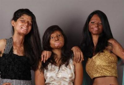 Foto delle donna indiane nude photos 51