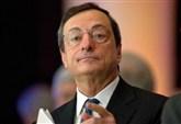 FINANZA/ Così gli Usa possono mettere d'accordo Italia e Germania