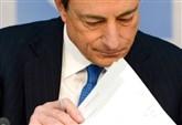 FINANZA E POLITICA/ 4 novembre, Draghi finisce sotto esame