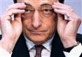 FINANZA E POLITICA/ Draghi gela Renzi: nulla (in Italia) sarà più come prima