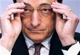 FINANZA/ Draghi e la bomba americana che può aiutare l'Italia