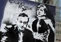 RIPRESA?/ Il jolly di Draghi contro la Germania che aiuta l'Italia
