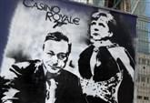 FINANZA/ La vittoria degli speculatori su Draghi