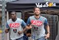 Calciomercato Napoli/ News: non solo Michu, anche De Guzman bocciato! Notizie al 25 ottobre 2014 (aggiornamento in diretta)