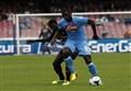 Calciomercato Napoli/ News: Zapata confermato a gennaio, Benitez non lo cede. Notizie al 19 dicembre 2014 (aggiornamenti in diretta)