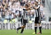 Juventus / Calciomercato news, Rafinha è il nuovo obiettivo di Marotta