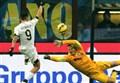 Calciomercato Inter/ News, S. Canovi: Dybala, c'è una possibilità. Se parte Handanovic occhio a Cech (esclusiva)