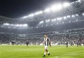 RISULTATI SERIE A / Classifica aggiornata: il Napoli batte la Juventus, è un colpo da scudetto!