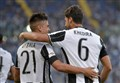 VIDEO/ Sampdoria Juventus (0-1): highlights e gol. Allegri: ci serve più malizia (Serie A 2017)