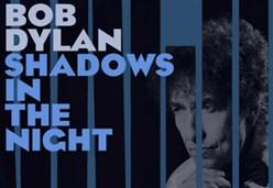 BOB DYLAN/ Shadows in the Night, anticipazioni: il segreto di Ol' Blue Eyes