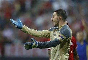 DIRETTA / Rostov-Sparta Praga (risultato finale 4-0) info streaming video e tv: i padroni di casa ipotecano gli ottavi! (oggi, Europa League 2017)