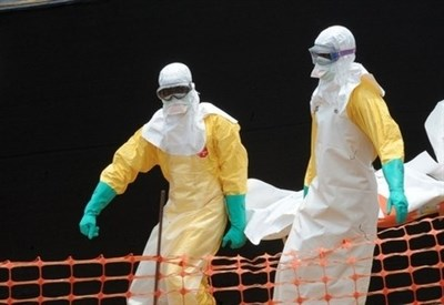 Influenza stagionale e virus Zika