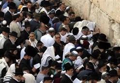 LETTURE/ Filo ebrei, anzi no: il Medio oriente visto dal Pci