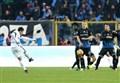 VIDEO/ Atalanta-Inter (2-1): highlights e gol della partita. Eder: 'Dobbiamo cambiare marcia' (Serie A 2016-2017, 9^ giornata)