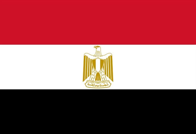 Egitto, italiano accusato d'omicidio