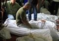 GUERRA MEDIATICA/ Video, esercito e pro-Morsi: due versioni della battaglia della Moschea, dove sta la verità?