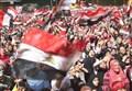 EGITTO/ Padre Mistrih: se l'esercito vuole la pace, difenda anche i cristiani
