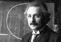 LETTURE/ Il carteggio Einstein-Born: la luce del genio e l'ombra dell'atomica