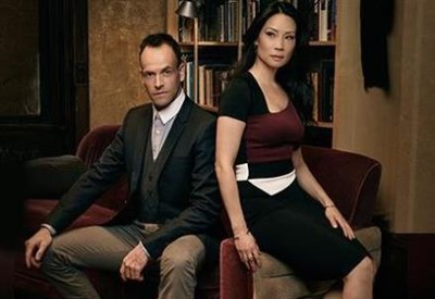 Elementary 4, in prima Tv assoluta su Rai 2