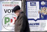 Dopo il voto, la strada contro la solitudine