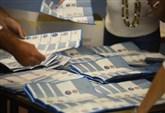 GOVERNO & ELEZIONI/ Gentili: voto a giugno per mettere al sicuro la nuova manovra