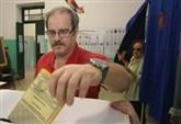 """RISULTATI BALLOTTAGGI SICILIA / Elezioni comunali 2015, dati definitivi e nuovi sindaci: il Pd perde Enna, """"filotto"""" M5S (oggi, 15 giugno 2015)"""