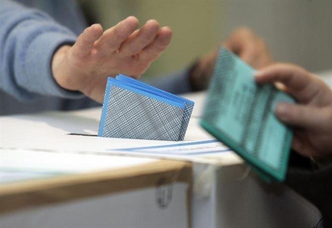 Elezioni Politiche 2018: apertura ritardata seggi a Palermo