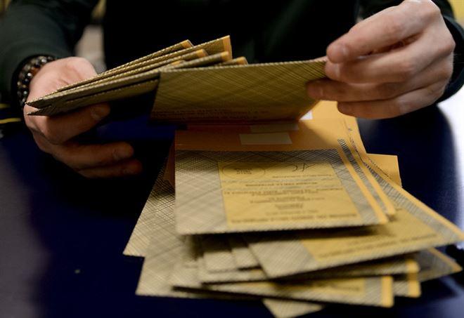 Valle d'Aosta, risultati Elezioni Regionali 2018/ Ultime not