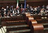 DIETRO LE QUINTE/ Consulta e Csm, il ricatto dei franchi tiratori a Renzi e B.