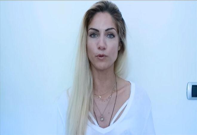 Elisa Paglialunga