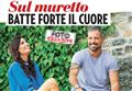 Elisabetta Gregoraci e Francesco Bettuzzi/ Niente mondanità ma gite al verde: nuova vita per l'ex di Briatore