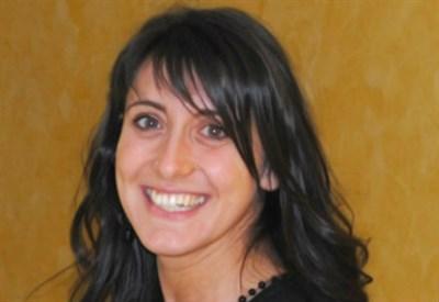 Elisa Birbes