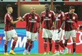 Calciomercato Milan/ News, Avantario: Spalletti-Donadoni, piste aperte. Bertolacci? Ostacolo Juve (esclusiva)