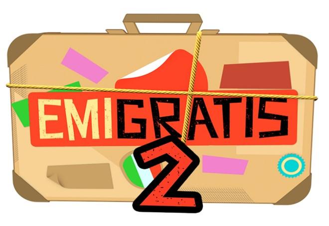 emigratis 2