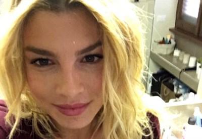 Emma Marrone nel mirino: le accuse di Selvaggia Lucarelli