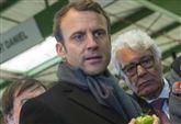 SCENARIO/ Renzi, Letta, Calenda e gli aspiranti premier bocciati da Macron