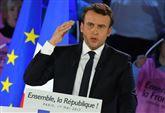 "ACCORDO SARRAJ-HAFTAR/ Così Macron ""conquista"" la Libia (fregando l'Italia)"