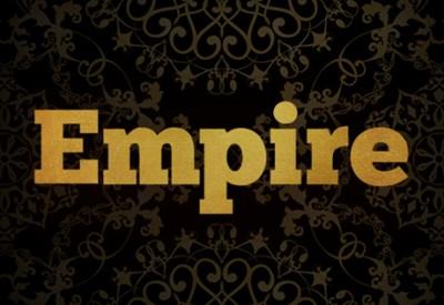 Empire 3, in prima Tv assoluta su Fox Life
