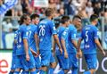 Video/ Entella Empoli (2-3): highlights e gol della partita (Serie B 9^ giornata)